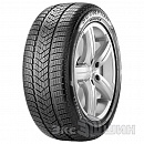 Pirelli Scorpion Winter 265/60 R18 114H