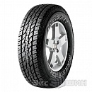 Maxxis AT-771 235/60 R16 104H OWL