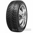 Sailun Ice Blazer WST3 315/35 R20 110T XL
