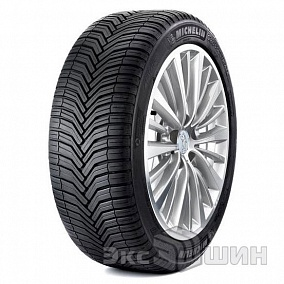 Michelin CROSSCLIMATE+ 215/65 R16 102V