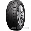 GoodYear Efficientgrip Performance 215/50 R17 95W