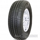 Altenzo SPORTS NAVIGATOR 235/65 R17 108V