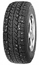 CORDIANT Business CW 2 205/70 R15 106/104Q