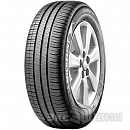 Michelin Energy XM2 175/65 R14 82T