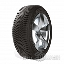 Michelin Alpin 5 205/50 R17 89V RF