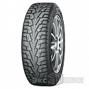 Yokohama Ice Guard IG55 255/45 R18 103T