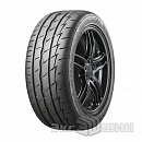 Bridgestone Potenza Adrenalin RE003 255/40 R18 99W