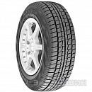 Hankook Winter RW06 205/65 R16 107/105T
