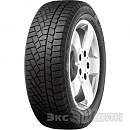 Gislaved Soft Frost 200 185/65 R15 92T
