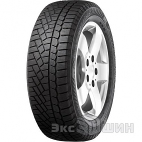 Gislaved Soft Frost 200 225/75 R16 108T