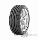 GoodYear EAGLE F1 ASYMMETRIC 2 245/40 R17 95Y
