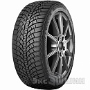 Kumho WinterCraft WP71 265/35 R18 97V
