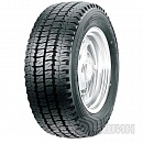 Tigar Cargo Speed 195/Full R14 106/104R