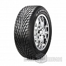 Maxxis MA-S2 265/60 R18 110H