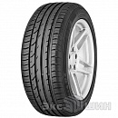 Continental ContiPremiumContact 2 225/50 R17 98H ContiSeal