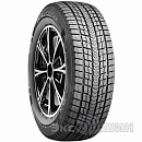 Nexen Winguard Ice SUV 225/60 R17 103Q