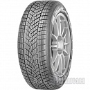 GoodYear UltraGrip Ice SUV 255/60 R18 112T XL