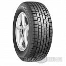 Michelin Pilot Alpin 235/40 R18 95V