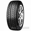 Michelin Latitude Diamaris 235/65 R17 108V N0