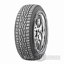Roadstone Winguard Spike 185/65 R15 92T