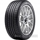 GoodYear Eagle Sport All-Season 255/45 R20 105V RF MOE FR XL
