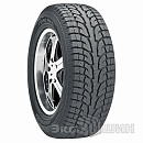 Hankook Winter I*Pike RW11 235/60 R17 102T