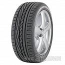 GoodYear Excellence 225/45 R17 91W RF MOE
