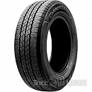 Sailun Commercio VX1 215/65 R15 104/102S