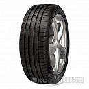 GoodYear Eagle F1 Asymmetric 3 245/40 R17 95Y