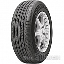 Hankook Optimo ME02 K424 235/60 R16 100H