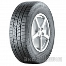 Continental VanContact Winter 205/70 R15 106/104R