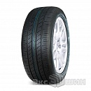 Altenzo Sports Navigator II 275/50 R20 113V