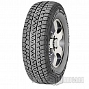 Michelin Latitude Alpin 255/50 R19 107H MO XL
