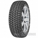 Michelin X-ice North 3 255/35 R19 96H