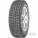 Michelin X-ice 185/65 R14 90T