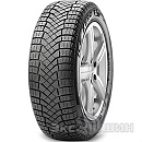 Pirelli WINTER ICE ZERO FRICTION 235/60 R18 107H