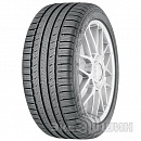 Continental ContiWinterContact TS 810 245/50 R18 100H