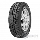 Hankook Winter i*Pike LT RW09 205/70 R15 106/104R