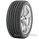 GoodYear Eagle F1 Asymmetric 255/60 R18 112W