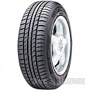 Hankook Optimo K715 205/70 R15 96T
