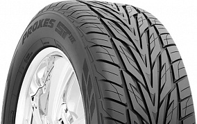 Toyo Proxes ST III 315/35 R20 110W