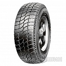 Tigar Cargo Speed Winter 195/65 R16 104/102R