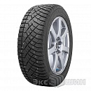 Nitto Therma Spike 265/60 R18 114T