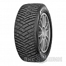 Goodyear UltraGrip Ice Arctic SUV 265/60 R18 114T XL