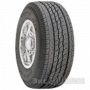 Toyo Open Country H/T 255/60 R18 112H