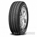 Nexen Roadian CT8 175/65 R14 90/88T