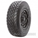 Maxxis AT-980 255/60 R18 112/109S