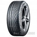 Uniroyal RainSport 3 215/50 R17 95V