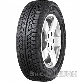 Matador MP-30 Sibir Ice 2 205/60 R16 96T