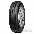 CORDIANT Business CA 215/70 R15 109/107R